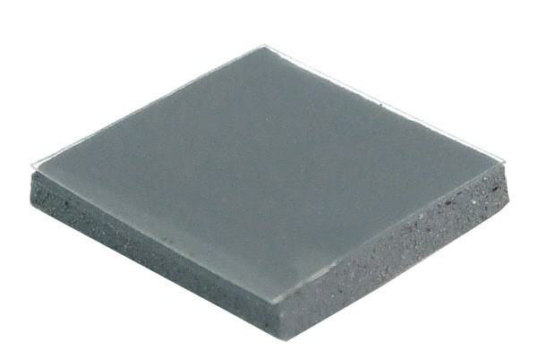 Thermal pad Ultra 5W/mk 15x15x2mm (1 piece)