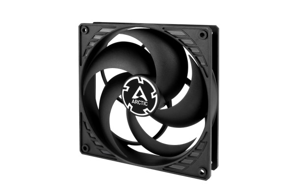 Arctic P14 Silent case fan (140x140x25mm)