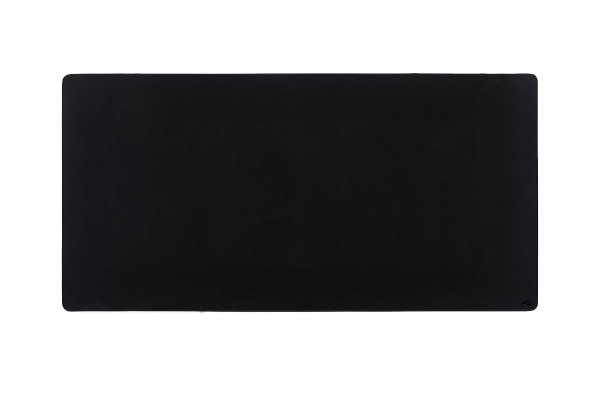 Glorious PC Gaming Race Stealth mousepad Extended - 3XL - black
