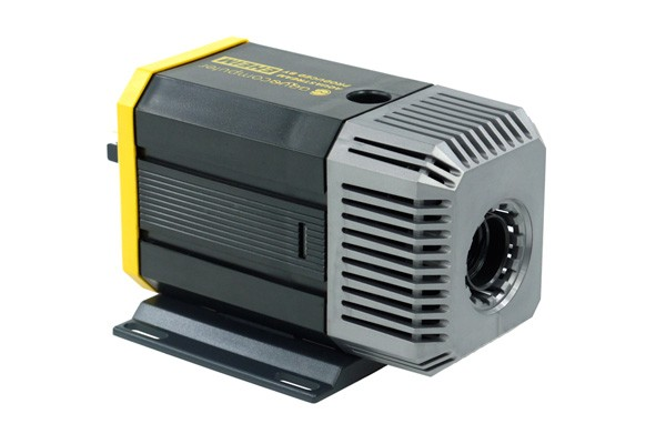 Aquacomputer Aquastream XT USB 12V Pump- Advanced Version