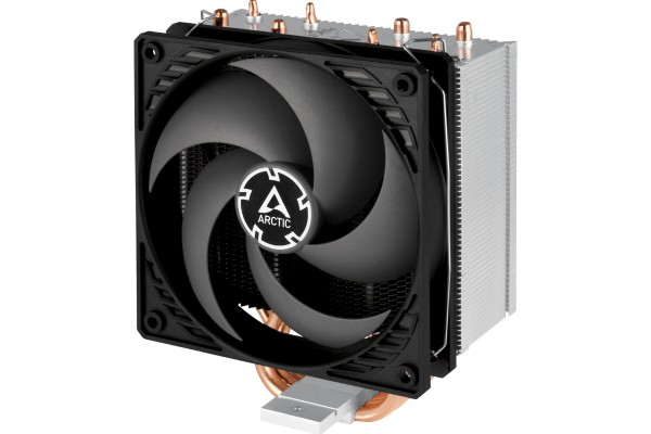 Arctic Freezer 34 CO - CPU air cooler - 120mm
