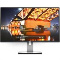 Dell UltraSharp U2715H - 68,6cm/27""