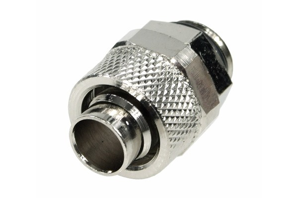 13/10mm (10x1,5mm) compression fitting outer thread 1/4