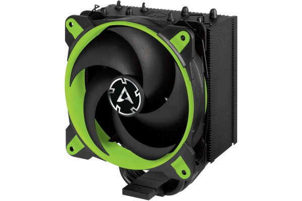 Arctic Freezer 34 eSports Green - CPU air cooler
