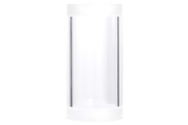 Phobya Balancer replacement Plexi tube 113mm (for Phobya 150)