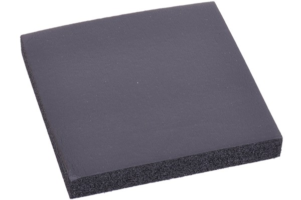 Phobya NoiseBuster Advanced insulating mat 120x120mm 15mm single