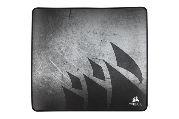 Corsair Gaming MM350 Anti-Fray Cloth Mousepad X-Large