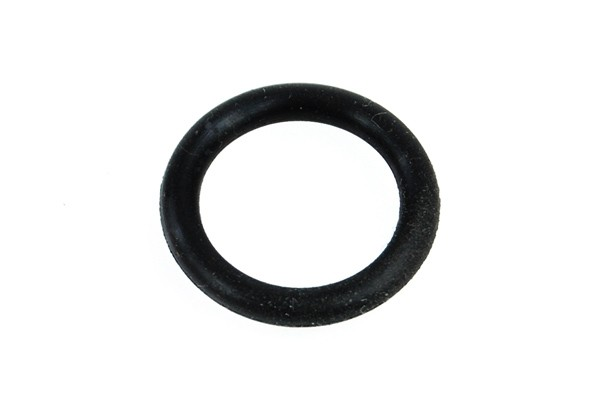 O-Ring 12,5 x 2,5mm NBR70