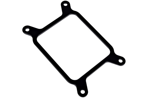 Alphacool NexXxoS XP³ mounting bracket for Intel socket 2011-3 Narrow ILM