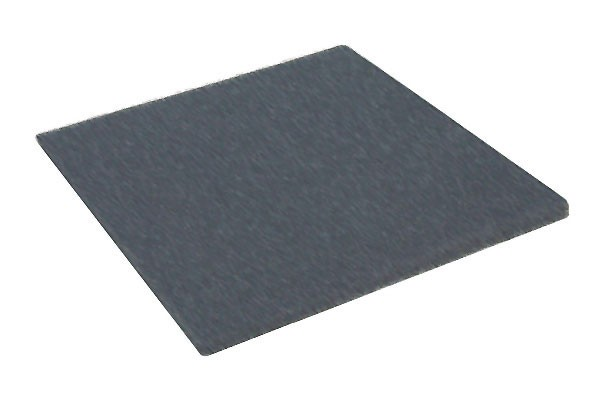 Thermal pad Ultra 5W/mk 100x100x5mm (1 piece)