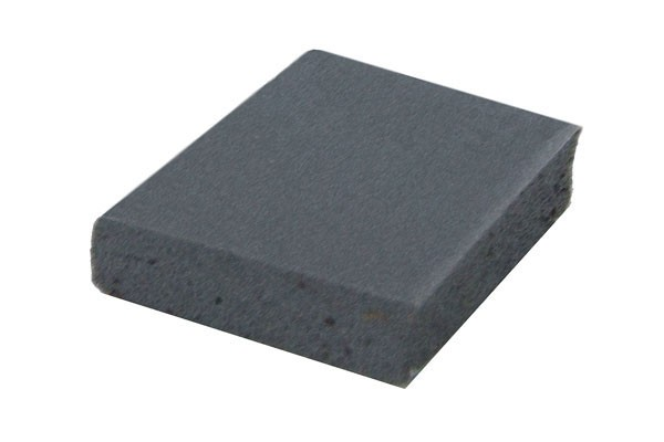 Thermal pad Ultra 5W/mk 15x15x5mm (1 piece)