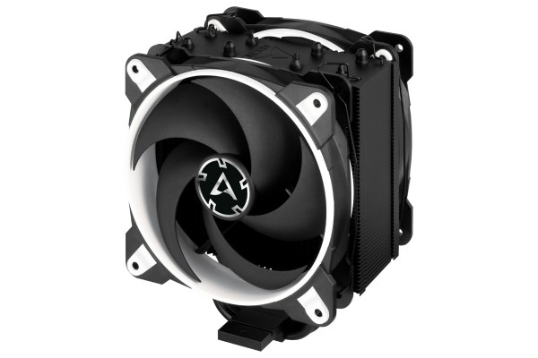 Arctic Freezer 34 eSports DUO White - CPU air cooler