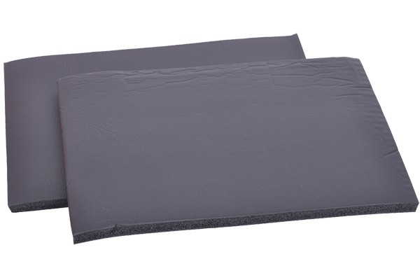 Phobya NoiseBuster Insulating mats 20x30cm 10mm (2pcs)