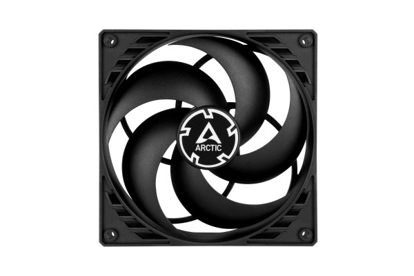 Arctic P14 case fan (140x140x25mm)