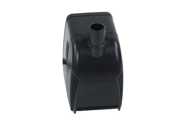 Eheim compact Pump 600 12 Volt (without AC/DC transformer)