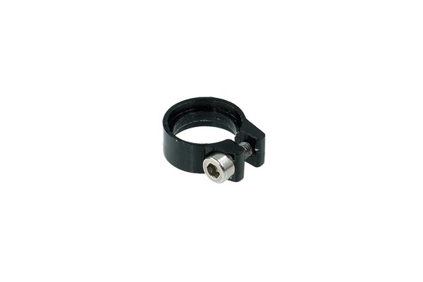 Phobya Hose clamp hexagonal key 10 - 11mm black