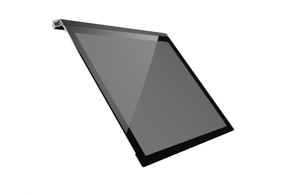 be quiet! Window side panel for Silent Base 601/801