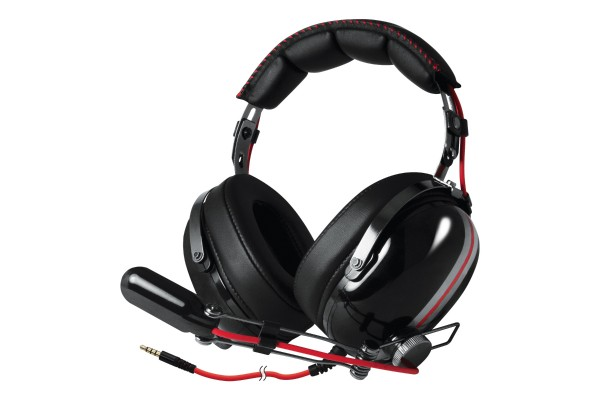 Arctic P533 Racing Gaming Headset