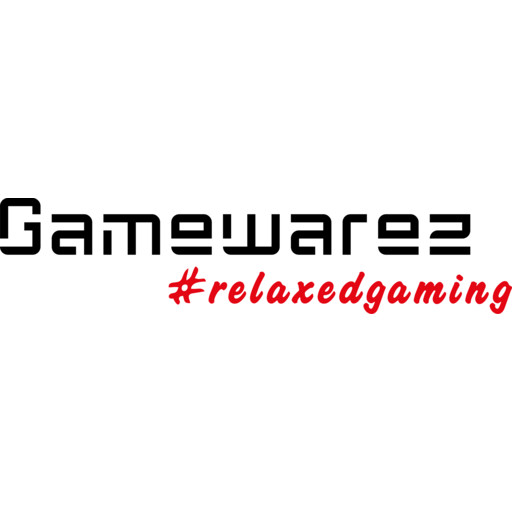 Gamewarez