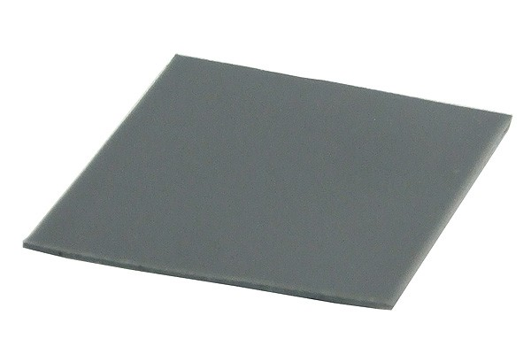 Thermal pad Ultra 5W/mk 30x30x0,5mm (1 piece)