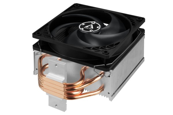 Arctic Freezer 34 - CPU air cooler - 120mm