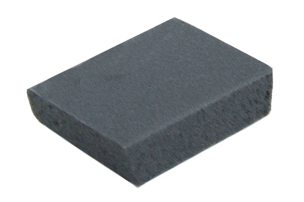 Thermal pad Ultra 5W/mk 15x15x4mm (1 piece)