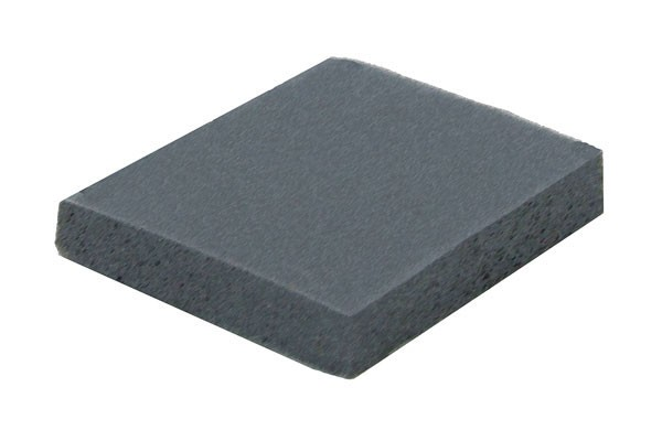 Thermal pad Ultra 5W/mk 15x15x3mm (1 piece)