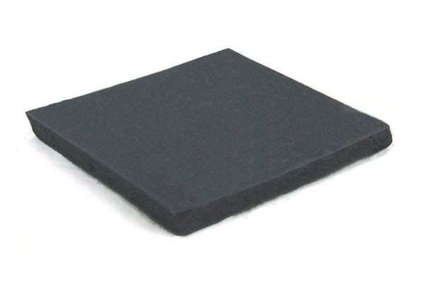 Thermal pad Ultra 5W/mk 30x30x3mm (1 piece)