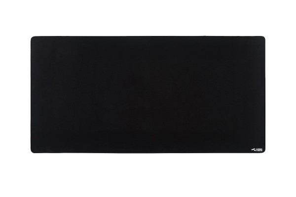 Glorious PC Gaming Race mousepad - 3XL - black