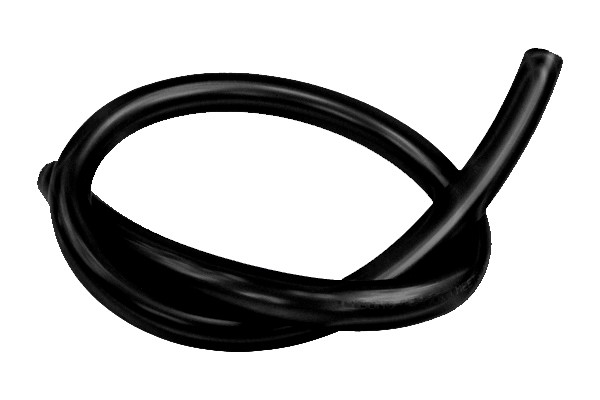 "Tygon R3400 tubing 11,2/8mm (5/16""ID) black"