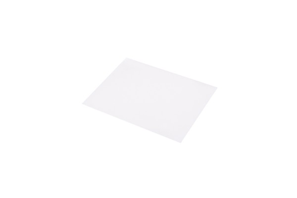 Alphacool double-sided adhesive pad 26x30x0,5mm
