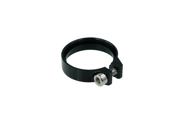Phobya Hose clamp hexagonal key 17.8 - 19mm black