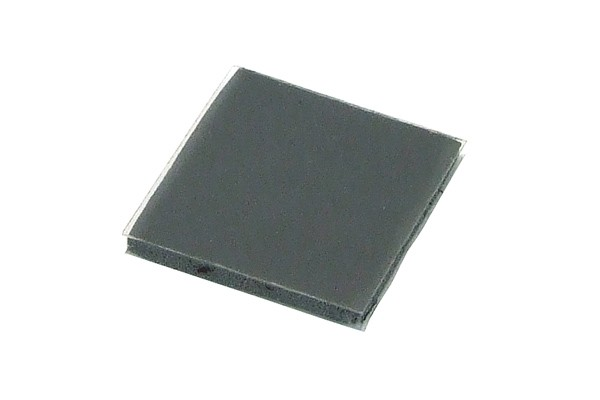 Thermal pad Ultra 5W/mk 15x15x1,5mm (1 piece)