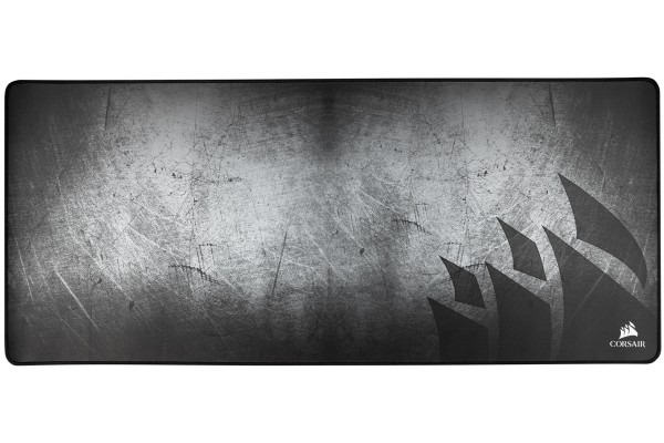 Corsair Gaming MM350 Anti-Fray Cloth Extended X-Large Mousepad