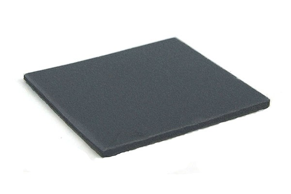 Thermal pad Ultra 5W/mk 30x30x1mm (1 piece)