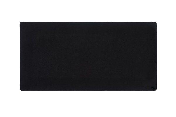 Glorious PC Gaming Race Stealth mousepad - XXL Extended - black