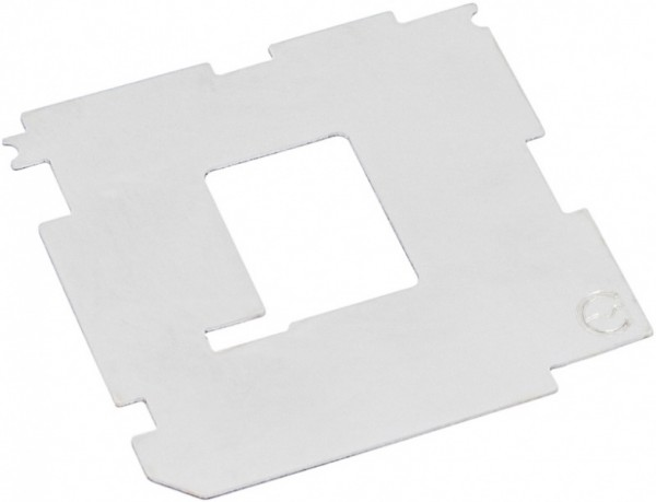 Aquacomputer Spacer for Intel Skylake CPUs