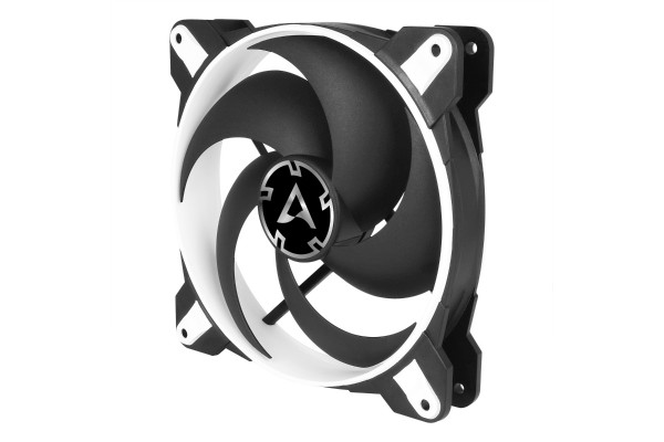Arctic Lüfter BioniX P140 White PWM case fan (140x140x25mm)
