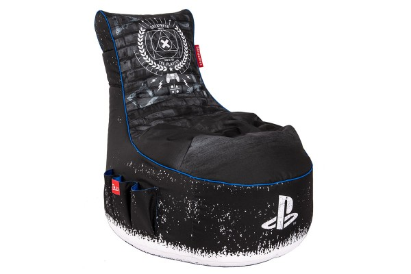 Gamewarez beanbag Sony -X-Ray