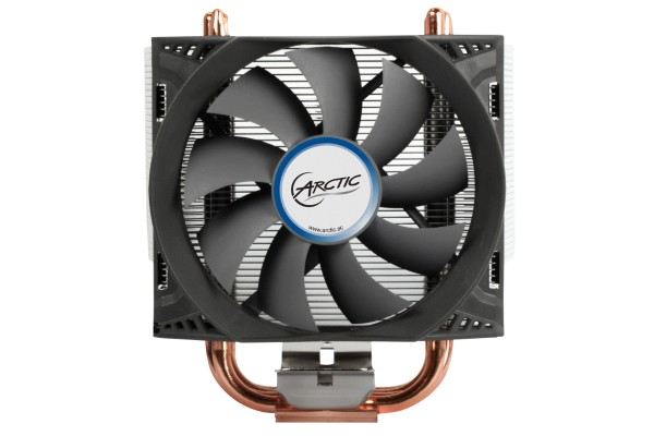 Arctic Freezer 13 Continous - Operation CPU air cooler - 92mm