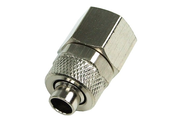compression fitting inner thread 1/4 to 10/8mm