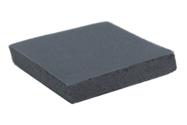 Thermal pad Ultra 5W/mk 30x30x5mm (1 piece)