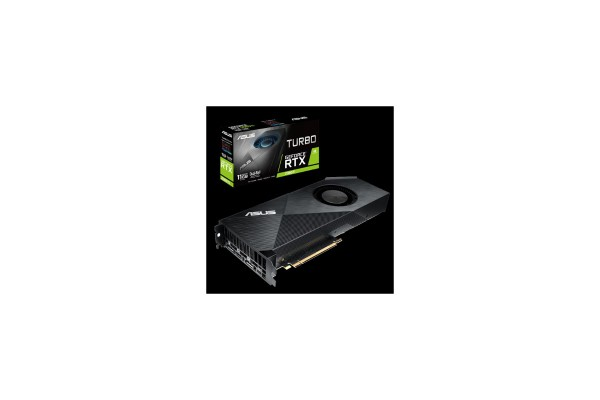 GeForce RTX 2080 Ti Turbo 11 GB
