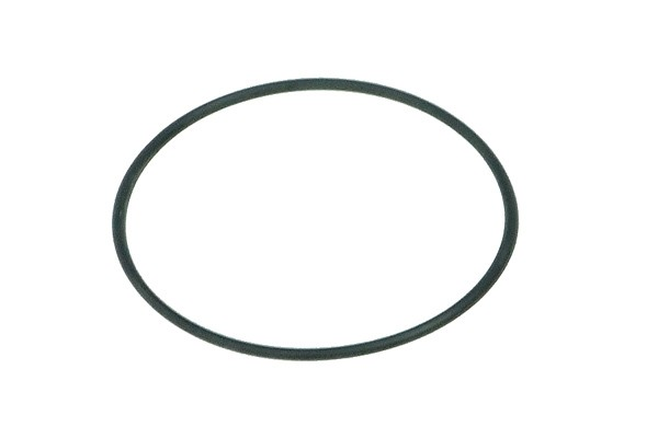 O-Ring 26 x 1mm NBR70 (Fillport)