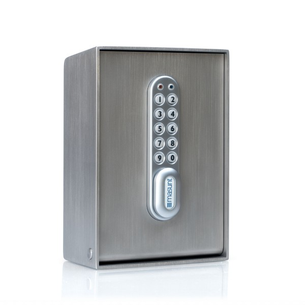masunt key safe - V4A